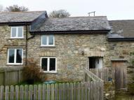 2 bed Cottage to rent in South Brent , Devon
