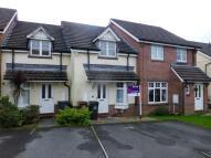 Terraced home in Ivybridge, Devon