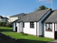 Semi-Detached Bungalow to rent in South Brent , Devon