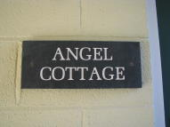 Moorhaven Cottage to rent