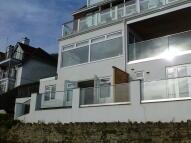1 bedroom Apartment in Cliff Road