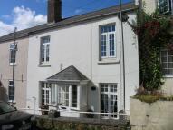 3 bedroom Cottage in Windsor Road