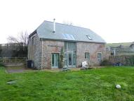 Barn Conversion to rent in Yetson, Ashprington