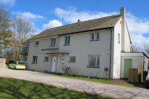 3 bedroom End of Terrace home to rent in Collaton Cross, Yealmpton