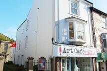 2 bedroom Flat to rent in Kingsbridge
