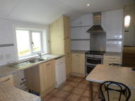 2 bed Apartment in Brixham