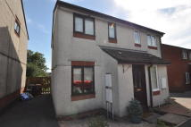 2 bedroom semi detached house to rent in Ivybridge, Devon