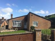 3 bed Detached Bungalow in Plympton