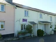 Cottage in Bigbury, Devon