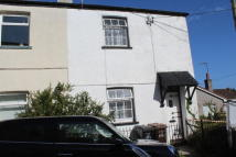 Cottage to rent in Veales Cottages, Brixton