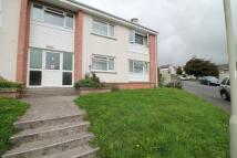 Apartment to rent in Montagu Road, Kingsbridge