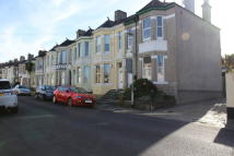 Apartment in Peverell, Plymouth