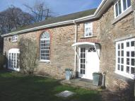 4 bed Detached house to rent in Curtisknowle, Devon