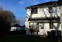 1 bed Terraced home to rent in Yeolland Park, Ivybridge