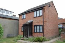 1 bed Flat in Old Bear Court...