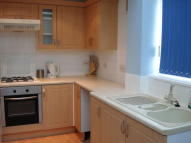 2 bedroom Terraced property in Station Road, Glenfield...