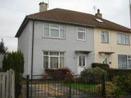 3 bedroom semi detached house to rent in Ormen Green, Leicester...