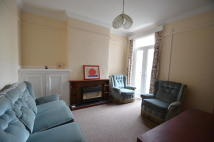 Clarendon Park Road Flat Share