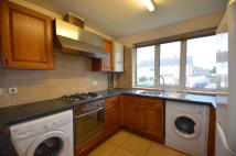 Semi-Detached Bungalow in Dove Rise, Oadby...