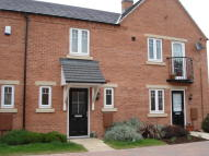 Town House to rent in Dairy Way, Kibworth...