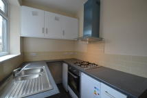 2 bed Terraced home to rent in Westbury Road...