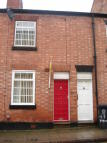 Town House to rent in Towers Street, Leicester...
