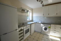 3 bed Flat to rent in Albert Court...