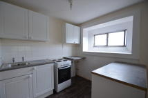 Flat in Carrick Point, Evington...