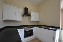 1 bed Flat in Elmfield Avenue...