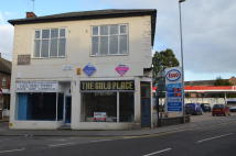 Commercial Property to rent in Melton Road, Oakham...