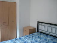 1 bedroom Flat in Turner Street, Leicester...
