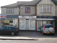 Commercial Property to rent in Gipsy Lane, Leicester...