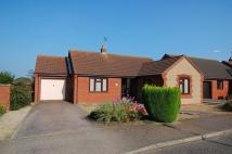 Detached Bungalow for sale in Hendrie Road, Holt