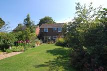 4 bed Detached property for sale in Grove Lane, Holt