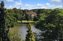 Detached home for sale in Betley Hall Gardens...
