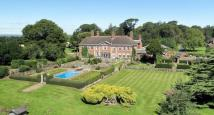 7 bedroom Detached property for sale in Rudge Road, Pattingham...