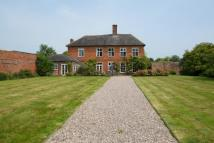 Crosemere Detached property for sale
