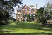 Bradford Lane Detached house for sale