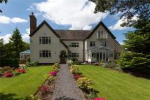 8 bed Detached home for sale in Church Hill, Weeford...