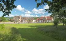 property in Lyonshall, Kington...