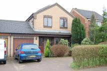 3 bed semi detached property for sale in Hungate Street, Aylsham