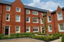 2 bed Town House in Donthorn Court, Aylsham