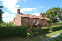 Cottage for sale in Booton
