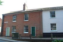 2 bedroom Cottage in Cromer Road, Aylsham