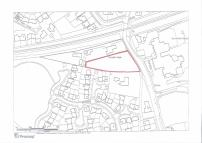 Hungate Street Land for sale