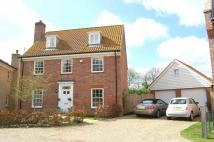 5 bed Detached property in St Michaels Avenue...