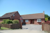 Detached Bungalow for sale in Brick Kiln Road...