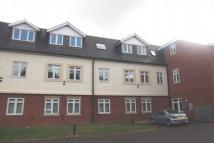 Apartment for sale in Birmingham New Road...