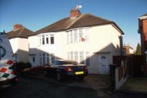 3 bedroom semi detached house for sale in Hilton Road, Lanesfield...