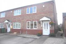 End of Terrace home for sale in Julie Croft, Coseley...